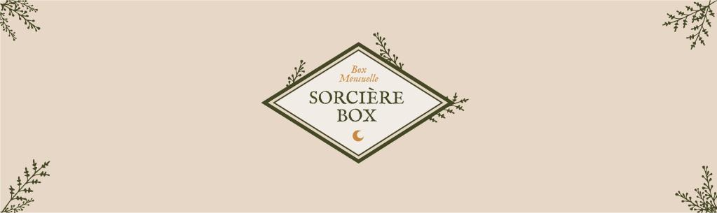 sorciere box